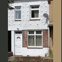 EasyRoommate UK Double Room in Good Residential Area - Peterborough, Peterborough - £ 290 per Month - Image 1