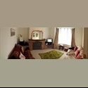 EasyRoommate UK Double room in cosy 'child friendly' home - Lancaster, Lancaster - £ 275 per Month - Image 1