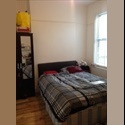 EasyRoommate UK Great room in a great house available! - Cricklewood, North London, London - £ 733 per Month - Image 1