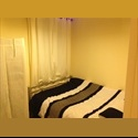 EasyRoommate UK Lovely double room to rent in Brick Lane E2 - Bethnal Green, East London, London - £ 530 per Month - Image 1