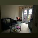 EasyRoommate UK Two flatmates wanted - Newcastle City Centre, Newcastle upon Tyne - £ 360 per Month - Image 1