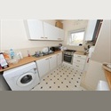EasyRoommate UK 3 BEDROOM STUDENT PROPERTY FOR 2015! - Newcastle upon Tyne - £ 217 per Month - Image 1