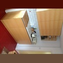 EasyRoommate UK Modern and clean home - Wembley, North London, London - £ 750 per Month - Image 1