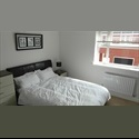 EasyRoommate UK Affordable luxury in Swinton 100m from the station - Swinton, Salford - £ 425 per Month - Image 1