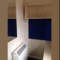 EasyRoommate UK Liberty Court (University of Birmingham) - Edgbaston, Birmingham - £ 485 per Month - Image 1