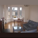 EasyRoommate UK Looking for a flatmate - Glasgow - £ 420 per Month - Image 1
