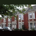 EasyRoommate UK Double Room t in a Spacious Victorian House - Heaton, Newcastle upon Tyne - £ 240 per Month - Image 1