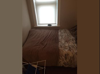 EasyRoommate UK - DOUBLE BEDROOM AVAILABLE WEST END LINCOLN £98PW - Lincoln, Lincoln - £425