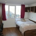 EasyRoommate UK Student Accommodation en-suite - East Cliff, Bournemouth - £ 480 per Month - Image 1