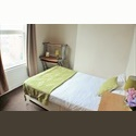 EasyRoommate UK Large Room in Burley Houseshare Available - Burley, Leeds - £ 330 per Month - Image 1