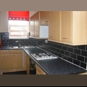 EasyRoommate UK Large Cross Gates Houseshare Available Now! - Cross Gates, Leeds - £ 330 per Month - Image 1