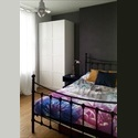 EasyRoommate UK BEAUTIFUL DOUBLE BEDROOM FOR RENT IN EAST CROYDON - Croydon, Greater London South, London - £ 585 per Month - Image 1