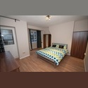 EasyRoommate UK Gorgeous double room available - Shepherds Bush, West London, London - £ 823 per Month - Image 1
