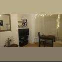 EasyRoommate UK Lovely Room - own Bathroom - Balham, South London, London - £ 714 per Month - Image 1
