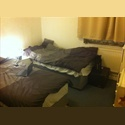 EasyRoommate UK Double room for share - Paddington, Central London, London - £ 347 per Month - Image 1