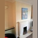 EasyRoommate UK ONLY MINS FROM FREE BUS TO HINKLEY - Bridgwater, Sedgemoor - £ 325 per Month - Image 1