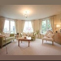 EasyRoommate UK 2 bed room flat - free rent till 11 Dec - Chester, Chester - £ 400 per Month - Image 1
