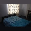 EasyRoommate UK Friendly tenants required - Stoke-on-Trent - £ 282 per Month - Image 1