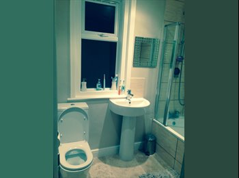 EasyRoommate UK - Female housemate required for Double Room - Exeter, Exeter - £460