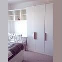 EasyRoommate UK Fantastic Studio to Rent in Bloomsbury - Bloomsbury, Central London, London - £ 1517 per Month - Image 1