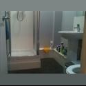 EasyRoommate UK Lovely double room in Whiteladies Road! - Clifton, Bristol - £ 475 per Month - Image 1