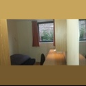 EasyRoommate UK Double En-suite room in the WestEnd - Glasgow Centre, Glasgow - £ 611 per Month - Image 1