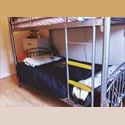 EasyRoommate UK One bed in a room share 90 pw short term - Camden, North London, London - £ 390 per Month - Image 1