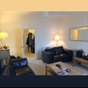 EasyRoommate UK Beautiful flat located on wood street - Swindon Town Centre, Swindon - £ 390 per Month - Image 1