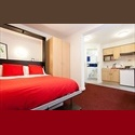 EasyRoommate UK Convenient Studio in Tufnell House Dormitory - Holloway, North London, London - £ 980 per Month - Image 1