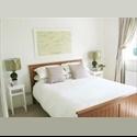 EasyRoommate UK MASSIVE Double Room in West Kensington - West Kensington, West London, London - £ 650 per Month - Image 1