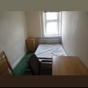 EasyRoommate UK Double room available close to uni and city centre - Jesmond, Newcastle upon Tyne - £ 286 per Month - Image 1
