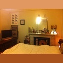 EasyRoommate UK Large Double Room For Rent , Ealing Broadway - Ealing, West London, London - £ 560 per Month - Image 1