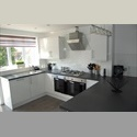 EasyRoommate UK New house, beautiful large rooms. - Edgbaston, Birmingham - £ 495 per Month - Image 1