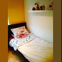 EasyRoommate UK Single Room in Kennington, Central London - Lambeth, South London, London - £ 500 per Month - Image 1
