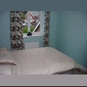 EasyRoommate UK double room to let - Fleet, Hart and Rushmoor - £ 420 per Month - Image 1