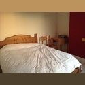 EasyRoommate UK Double room in Old town - Swindon Town Centre, Swindon - £ 375 per Month - Image 1