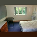 EasyRoommate UK Room To Rent for Student in Spacious 6-Bed House - Wollaton, Nottingham - £ 381 per Month - Image 1