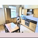EasyRoommate UK Large room to let in Headingley NOW! - Headingley, Leeds - £ 394 per Month - Image 1