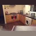 EasyRoommate UK double room in Hampton available to professional - Hampton, Peterborough - £ 385 per Month - Image 1