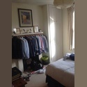 EasyRoommate UK Two bedroom flat to rent - Balham, South London, London - £ 740 per Month - Image 1