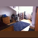 EasyRoommate UK Massive 6 Bed House share £758 - Holloway, North London, London - £ 758 per Month - Image 1