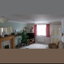 EasyRoommate UK Exceptional detached house share opportunity - Great Oakley, East Northamptonshire and Corby - £ 600 per Month - Image 1