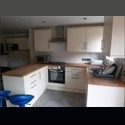 EasyRoommate UK Rooms to Let All Inclusive - Canley, Coventry - £ 477 per Month - Image 1