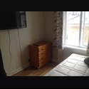 EasyRoommate UK Room to Rent - £700 Pcm All Utilities Included - Shepherds Bush, West London, London - £ 700 per Month - Image 1