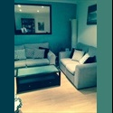 EasyRoommate UK Lovely Double Room in Amazing Location - Bethnal Green, East London, London - £ 850 per Month - Image 1