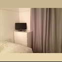 EasyRoommate UK Furnished Double Room MON-FRIDAY - Totton, Southampton - £ 390 per Month - Image 1