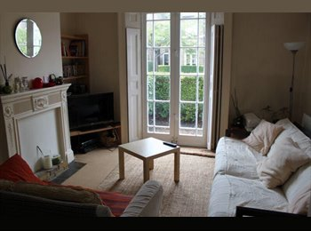 EasyRoommate UK - double room in Dalston - De Beauvoir Town - Islington, London - £678