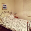 EasyRoommate UK Double bedroom with private bathroom, City Centre - Aberdeen, Aberdeen - £ 550 per Month - Image 1