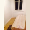 EasyRoommate UK Lovely large double room in warm, friendly house. - Walthamstow, East London, London - £ 303 per Month - Image 1
