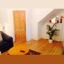 EasyRoommate UK Lovely large double room in warm, friendly house. - Walthamstow, East London, London - £ 420 per Month - Image 1
